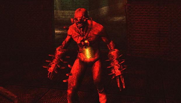 Tripwire Interactive запустила Killing Floor Summer Sideshow