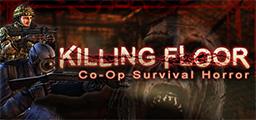 Killing Floor - Биография