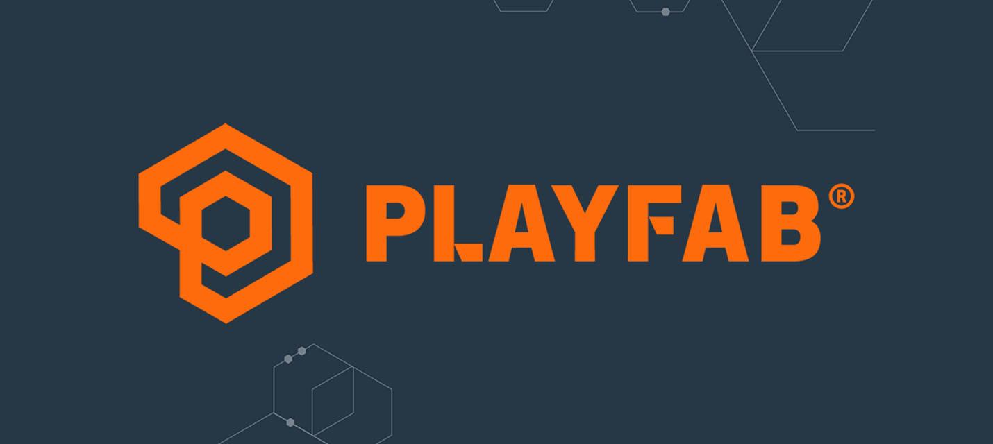 Microsoft приобрела облачную платформу для разработчиков игр PlayFab