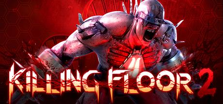 Killing Floor 2 - Биография